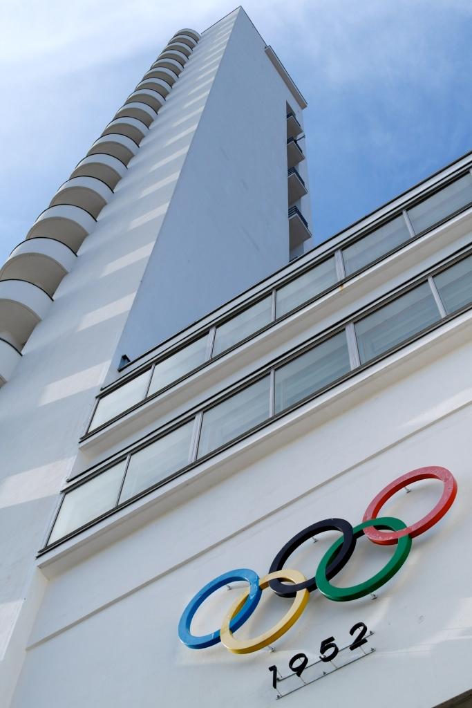 stadiontornet