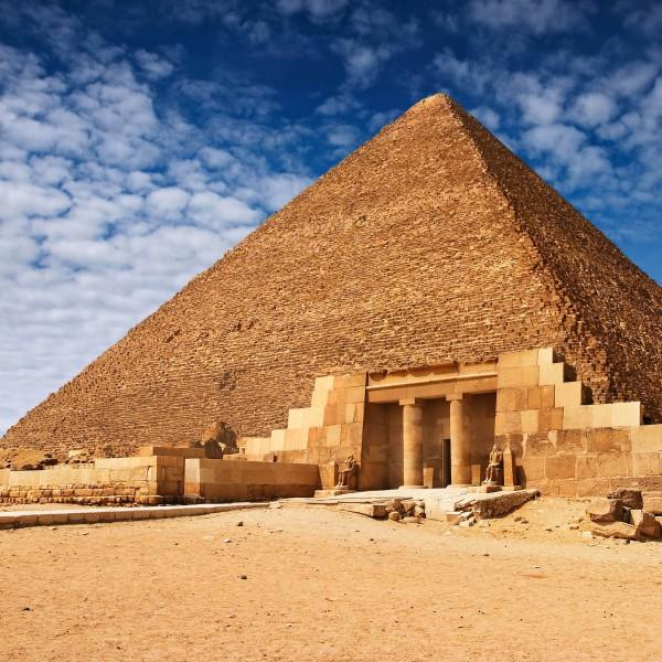 Egypt-Pyramid-Landscape-600x600