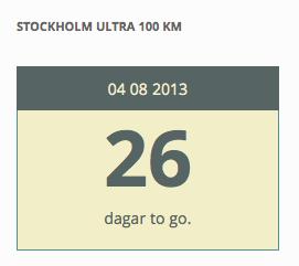 Screen shot 2013-07-09 at 11.36.58 PM