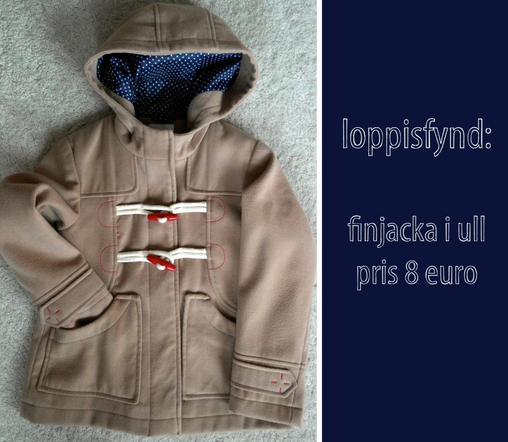 loppis6