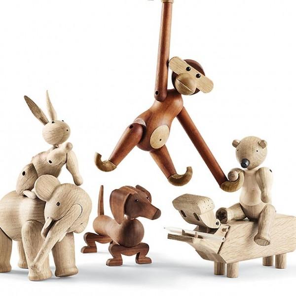 rosendahl-oak-rabbit-by-kay-bojesen