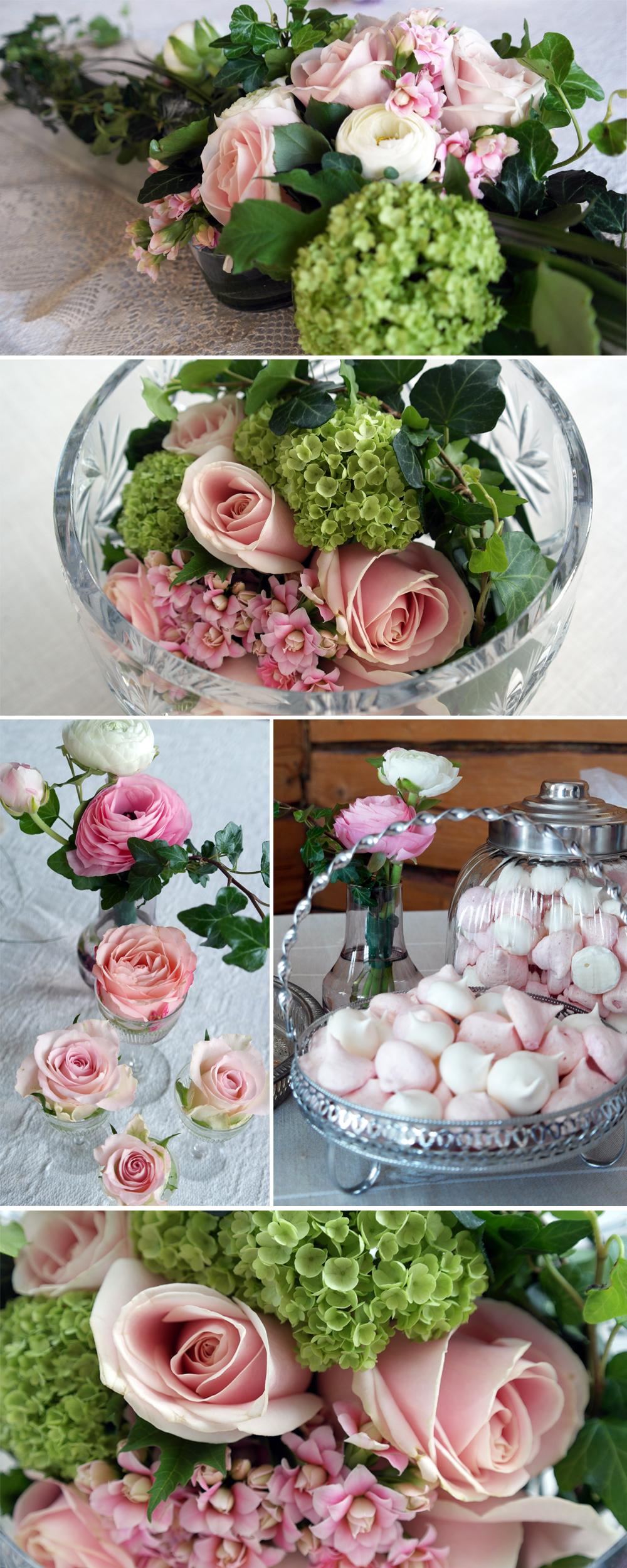 molly_dopet_blommor